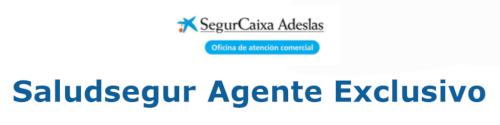 Adeslas Saludsegur Oficina De Seguros Adeslas En Mostoles Y Alcorcon