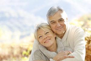 seguros Adeslas para mayores