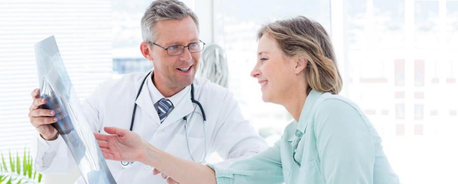 coberturas del seguro de salud Adeslas