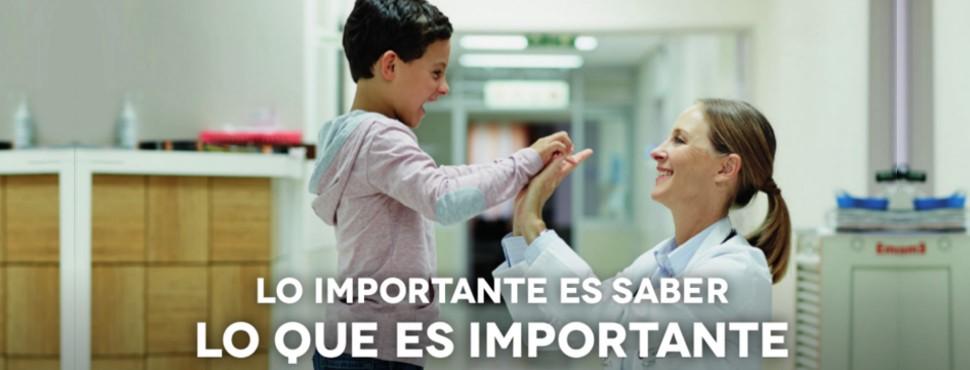 asesoramiento profesional en seguros de salud