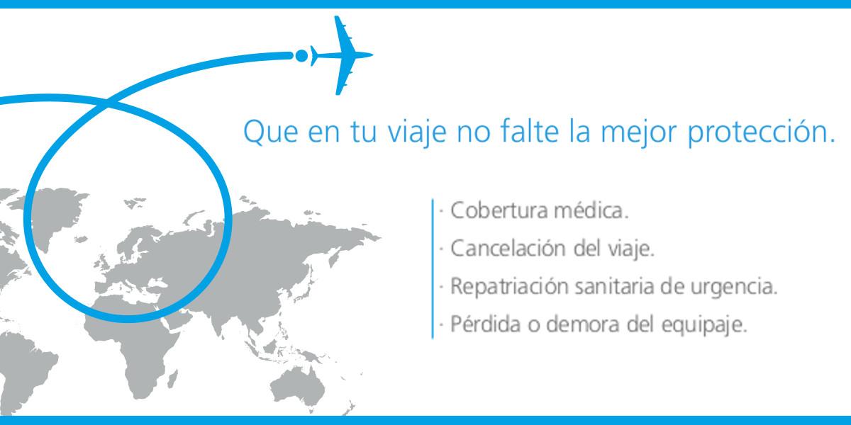 Muface Asistencia sanitaria en el extranjero